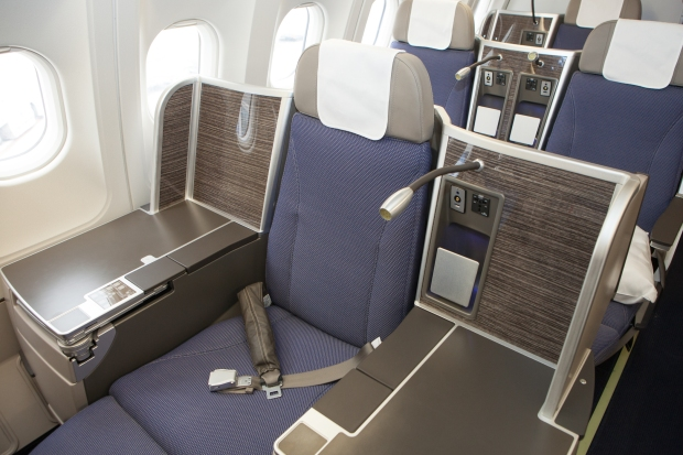 brussels-airlines-new-business-class-a333