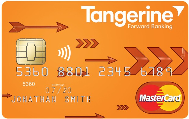 card_eng_front_small-rgb_edited