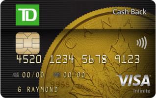 Cash-Back-Infinite-Visa-Card-large_tcm341-237865