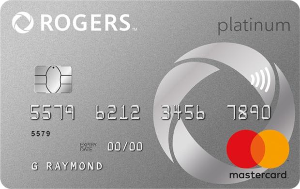 platinum_card.en-81e0421b5630bffd8407d18fae1604e9a04a427bc75fa34597450923686ee3db