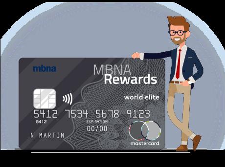 worldelite-rewards-card-en